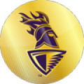 Kolkata Knight Riders Official Launcher