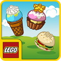 LEGO® DUPLO® Food - Open your own lego restaurant!