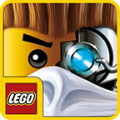 LEGO Ninjago REBOOTED - The world of LEGO Ninjago comes to life on Android