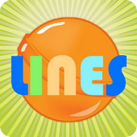 Lines 98 Candy