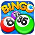 Luckyo Bingo