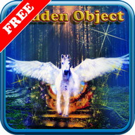 Hidden Magic Forest-Free