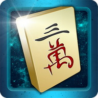 Mahjong Skies - A beautiful and fun way to play Mahjong