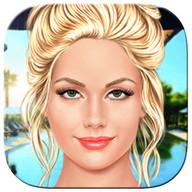 Make up Game