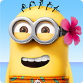 Minions Paradise - The fun minions have arrived at paradise