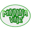 Minnina Bird