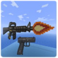 Mod Gun Games