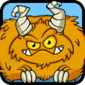 Monster Clicker Hero