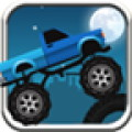 Monster Truck Stunt (Free)