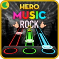 Music Hero Rock 2