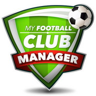 My Football Club Manager