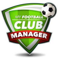 My Football Club Manager MyFC Soccer 2017