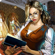 Free Hidden Objects : Book