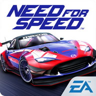 Need for Speed No Limits - Races with no limits on Android