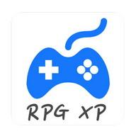 Neko RPGXP (beta) v1.27