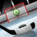 NHL Smash
