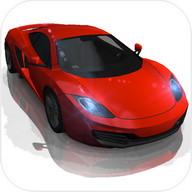 Perfect Racer : Araba Sürme