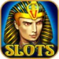 Pharaohs Slots