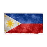 Philippines history quiz
