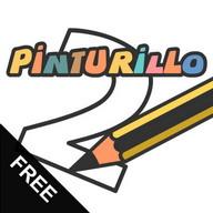 Pinturillo 2 Free