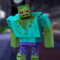 Pixel WorldCraft