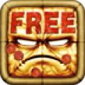 Pizza Vs. Skeletons FREE
