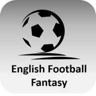 English Football Fantasy
