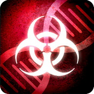 Plague Inc - It's up to you to infect all of humanity