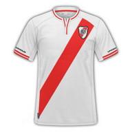 Planeta River Plate