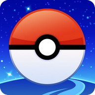 Pokemon GO - Get outside and catch every Pokemon!