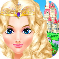 Princess Makeover: True Love