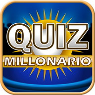 Quiz Millonario - Who wants to be a millionaire?