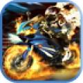 Racing Splitter Moto 3D