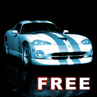 Raging Thunder - FREE - A classic racing game for Android