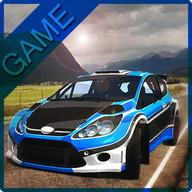 Rally 4x4 Racer