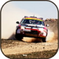 Rally Racing Games