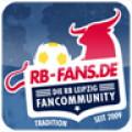 RB-Leipzig FanApp