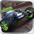 RE-VOLT 2 : Best RC 3D Racing - Create your own RC car and compete to win the championship