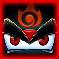 Release the Ninja