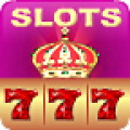 Royal Casino Slots - Play slot machines without losing a cent