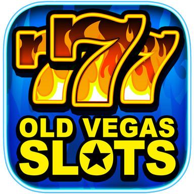 Casino Table Card Games List - Henry Lee Battle Slot Machine