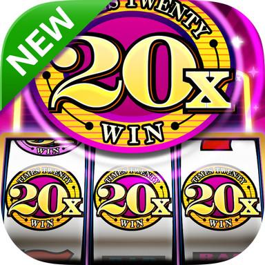 nouveaux casino Casino