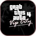Saga for GTA