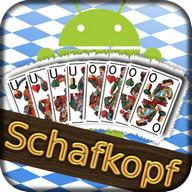 Schafkopf / Sheepshead (free)
