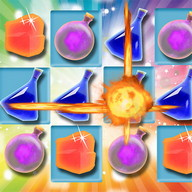 School of Dragons: Alchemy Adventure - Learn chemistry in the most entertaining way