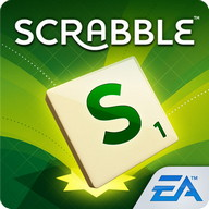 Scrabble - The classic game of Scrabble, now available for Android