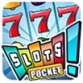 Slots! Pocket