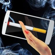Cigarette Vaporisateur Simulat