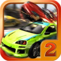 Speed City Turbo Racing2