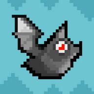 Splat Da Bat
